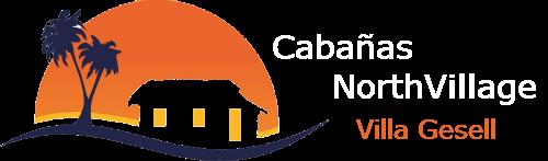 Alquiler de Cabañas en Villa Gesell Zona Norte - NorthVillage